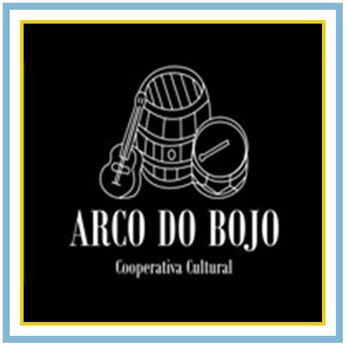 "Cooperativa Cultural ""Grupo M. T. Port. Arco do Bojo"