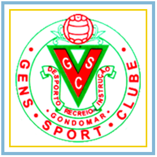 Gens Sport Clube