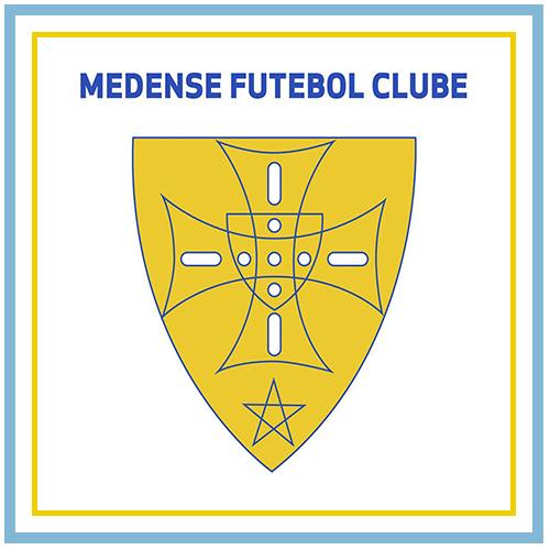 Medense Futebol Clube
