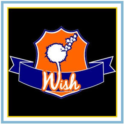 Wish Ferreirinha - Associação Juvenil de Gondomar
